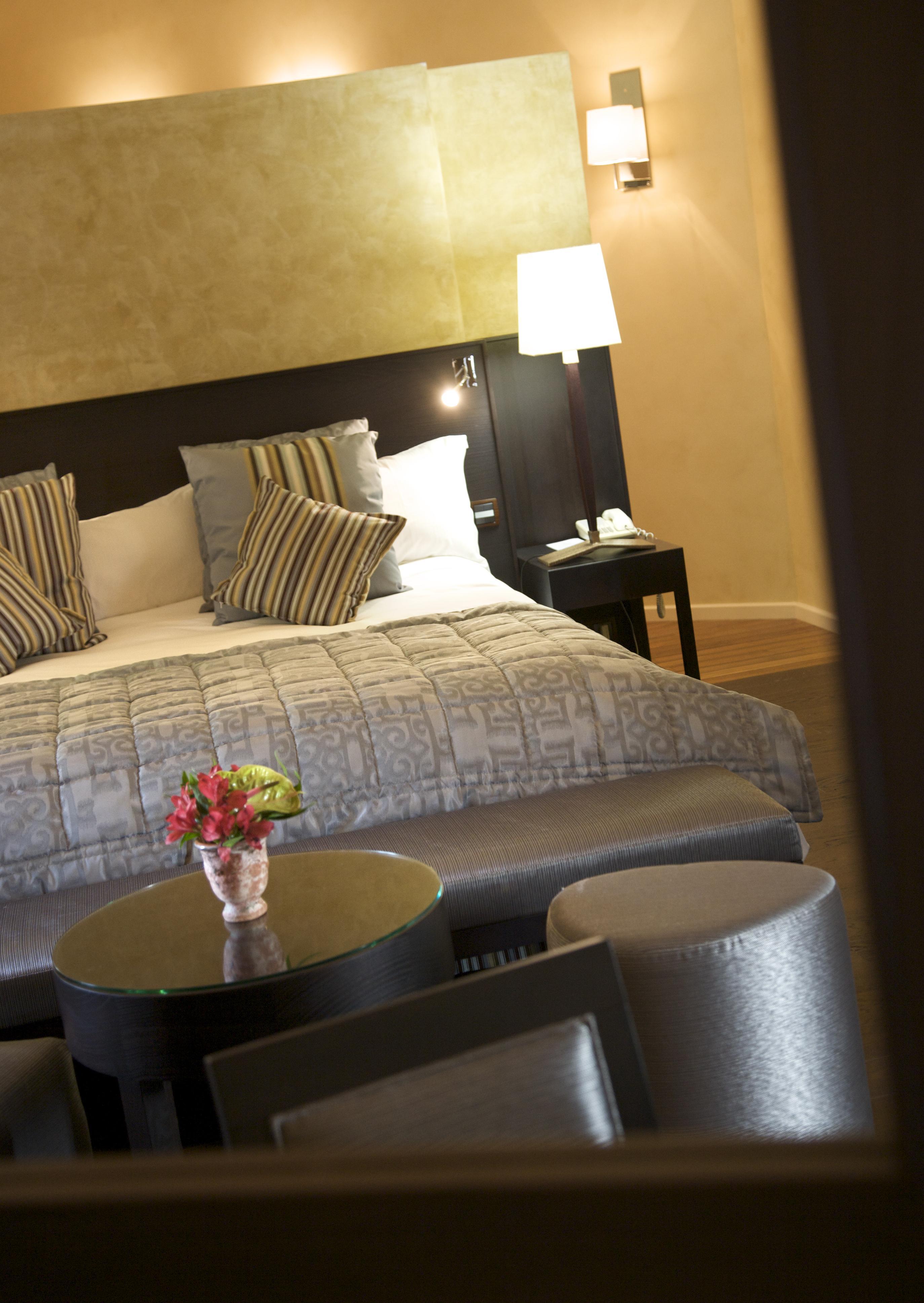 s jour romantique la maison chabran accord mets et vins. Black Bedroom Furniture Sets. Home Design Ideas